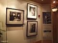 Cunarders Gallery 20120111 005