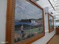 QUEEN ELIZABETH St Andrews 1920s 20120115 001