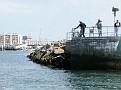 Port de plaisance Marina 20120528 004 (1)