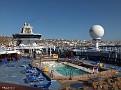 LOUIS OLYMPIA Sky Bar over Pool Mykonos 20120716 019