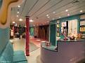 LOUIS OLYMPIA Kid Zone Deck 7 stb 20120719 008