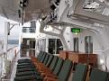 QM2 Deck 7 Prom Portside