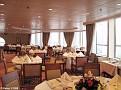 Grampian Restaurant ms Braemar