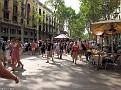Las Ramblas Barcelona 20100802 003