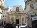 Église Saint-Cannat