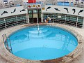 Terrace Bar and Pool Oceana 20080418 017
