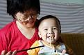 2011 09 Shanghai-Jinshan Marcus 9