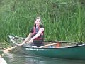 Canoe Trail - N Walsham & Dilham canal 018