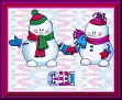 Snowpals TaGill