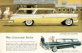 1958 Mercury, Brochure. 25