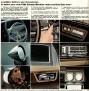 1970 Oldsmobile, Brochure. 45