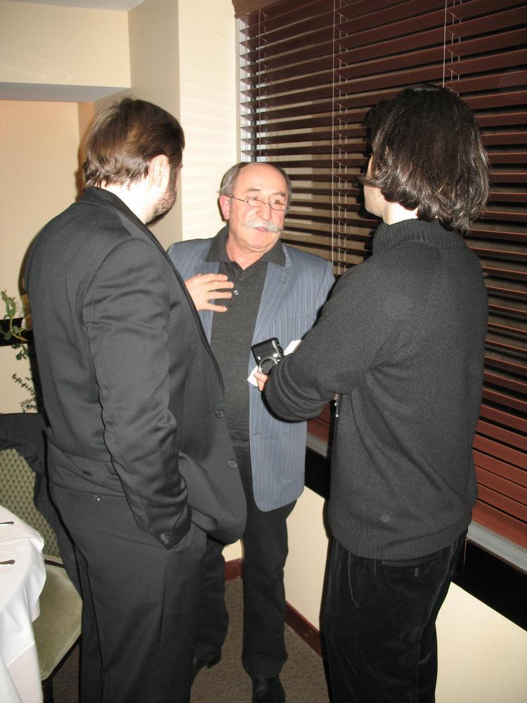 club dubrovnik xmas 2006 - 034