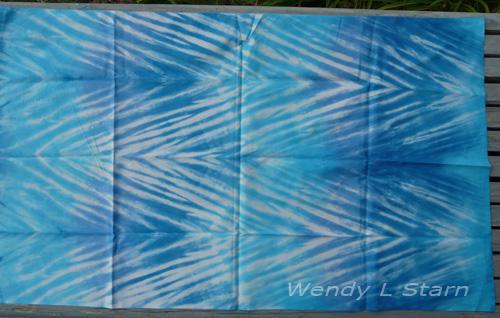 arashi blues wm