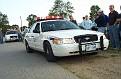 Canada - Ontario Provincial Police