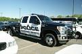 Pontoon Beach Police