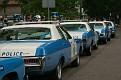 Memorial Day Parade- Chicago
