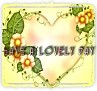 1Have a Lovely Day-floralhrtyel-MC