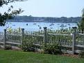 Salem Harbor, off of Beverly's Lothrop Avenue
