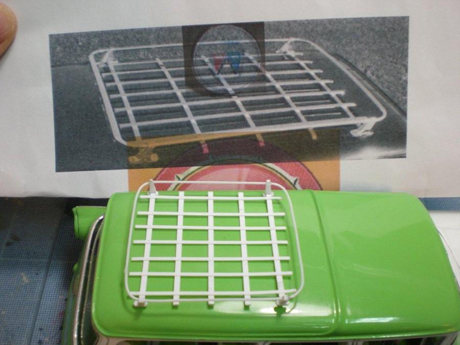 créer une galerie  1957Fordfairlanestationwagon70-vi