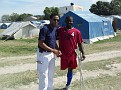 HAITI JAN 2011 029