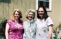 Gayle,Anna Lawson Bailey, Gloria