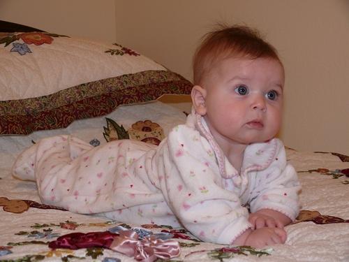 2007-02-06 - Lorelei- (26)