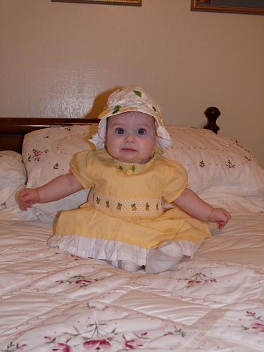 2007-03-17 - Lorelei- (6)