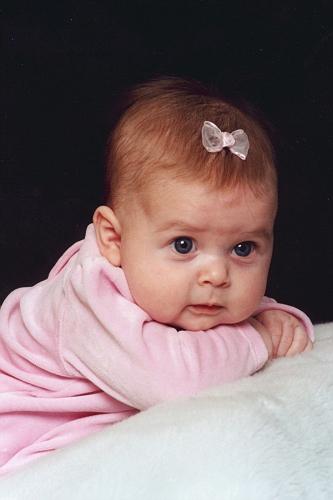 Lorelie - Jan 15, 2007