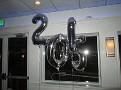 New Years Eve  Waters Edge 006