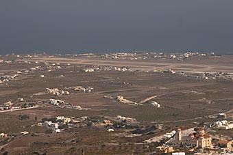 155-SantoriniPirgos.jpg