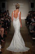 Allure Bridals F17 0153