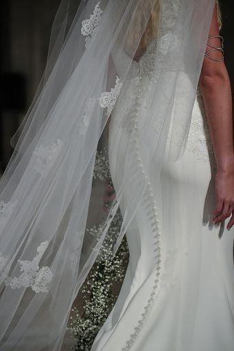 Reem Acra Bridal FW18 0234