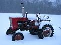 Snow Storm 1-30-2010 (32)