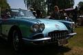 1958 Chevrolet Corvette 32