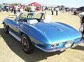 Dr  George Car Show 2012 193