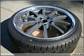 SportTechnic Mono 10 Premium - 1st Finish (06)
