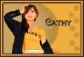 cathy-gailz0106-MQQN~amasa by abiko