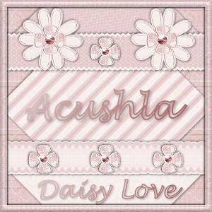 Acushla - Daisy Love.jpg