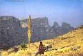 ANHARA - Mt Imet Gogo