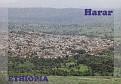 HARARI CC - Harar 1