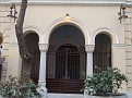 Monastiriotes Synagogue