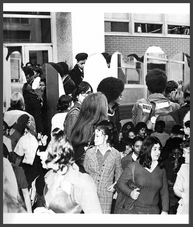 1970 011