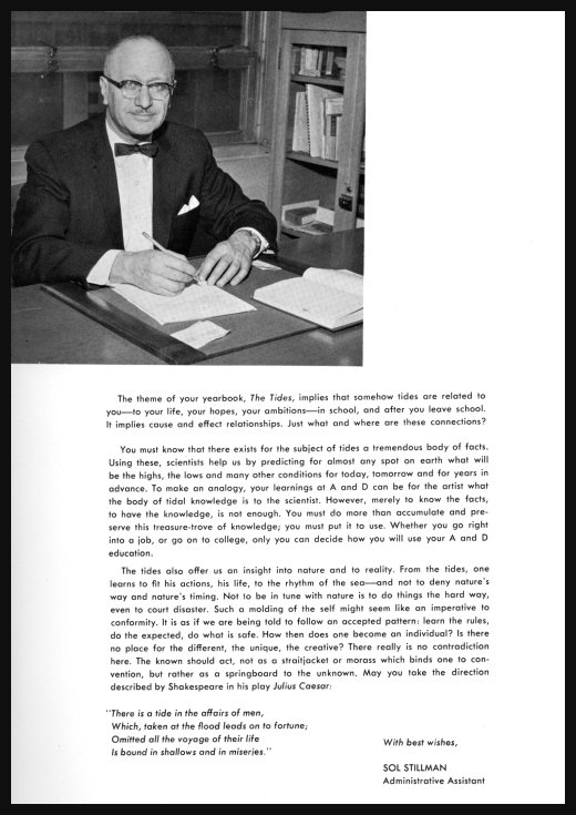 1966 YearBook 003