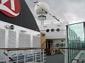 Sun Deck [7] - Starboard