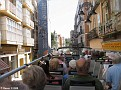 Cartagena; Open Top Bus Tour