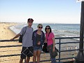 Santa Monica 036.jpg
