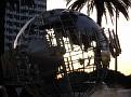 Los Angeles 042.jpg