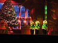 Radio City Christmas 046.jpg