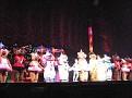 Radio City Christmas 053.jpg