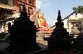 138-kathmandu swayambhunath-img 4900